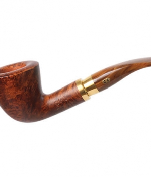 PIPE CHACOM DEAUVILLE BRUNE 264