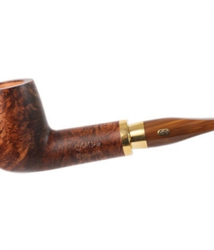 PIPE CHACOM DEAUVILLE BRUNE 703