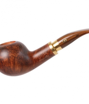 PIPE CHACOM DEAUVILLE BRUNE 872
