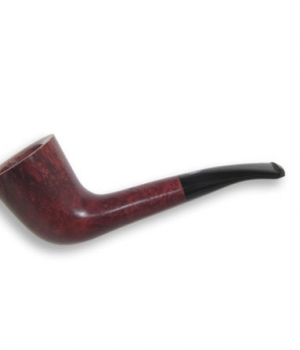 PIPE CHACOM LITTLE N°1904