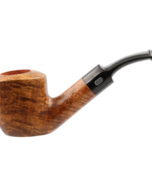 PIPE CHACOM PUNCH N°1821