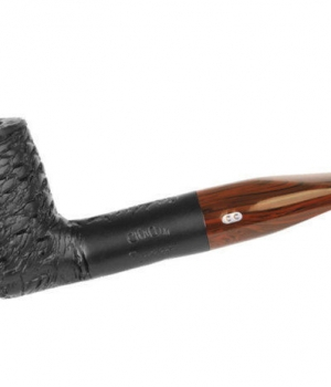 PIPE CHACOM RUSTIC N°1201 – NOUVELLE FINITION
