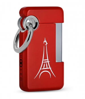 BRIQUET HOOKED PARIG-O RED