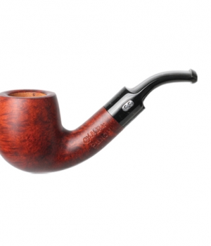 PIPE CHACOM PUNCH N°1930