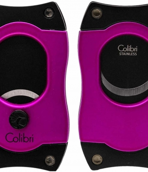 Colibri S-Cut 5 Coloris